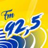 Rádio Municipal 92.5 FM