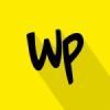 WebPutz