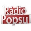Rádio Pop Sul