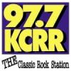 Radio KCRR 97.7 FM