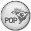 Rádio Jovem JP Brasil Pop