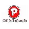 Web Rádio Potência