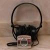 WJJJ 88.1 FM