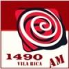 Rádio Continental 1490 AM