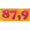 Rádio Pedra Aparada 87.9 FM