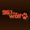 WKWS 96.1 FM