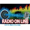 Rádio FM VRB