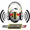 Rádio Esporte na Rede