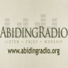 Abiding Radio - Kids