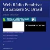 Web Rádio Pendrive FM