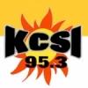 Radio KCSI 95.3 FM