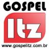 Rádio Gospelitz