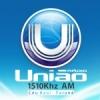 Rádio União 1510 AM