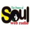 Soul Web Radio