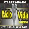 Rádio Vida FM