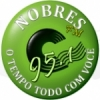 Rádio Nobres 95.1 FM