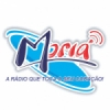 Rádio Moriá 1320 AM