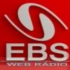 Rádio EBS