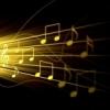 Rádio Instrumental Gospel