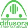 Rádio Difusora de Feijó 1170 AM