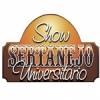 Rádio Show Sertanejo