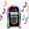 Soundofben Webradio Classic Rock