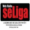 Web Rádio Se Liga