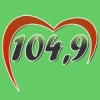 Rádio Alto Alegre 104.9 FM