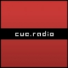 Cue Radio - Channel 1