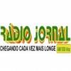 Rádio Jornal 930 AM