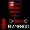 Rádio Flamengo