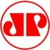 Rádio Jovempan 1020 AM