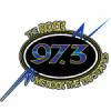 Radio KGRR 97.3 The Rock FM