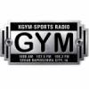 Radio KGYM 1600 AM