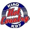Radio KIAQ K97 96.9 FM