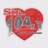 Rádio Sir 104.1 FM