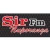 Rádio Sir 98.7 FM