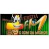 Rádio Vereda 87.9 FM