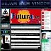 Rádio Futura 87.9 FM
