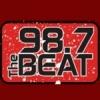 WRVZ 98.7 FM