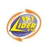 Rádio Líder do Vale 99.7 FM