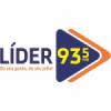 Rádio Líder do Vale 93.5 FM