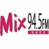 Radio KKEZ Mix 94.5 FM