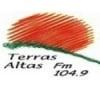 Radio Terras Altas FM 104.9