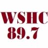 WSHC 89.7 FM