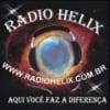 Rádio Helix