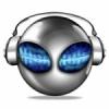Rádio Força Jovem