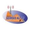 Rádio Serras Altas 98.9 FM