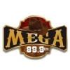 Rádio Mega 89.9 FM