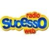 Rádio Sucesso Web
